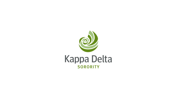 Kappa Delta Foundation Recognizes Outstanding Scholars at 62nd Biennial National Convention