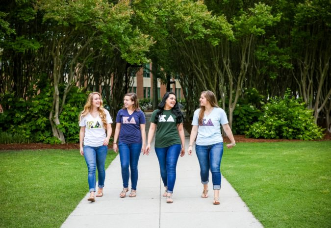 boutique-collegians-on-campus-theta-eta-old-dominion-1-1280x853
