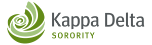 Kappa Delta